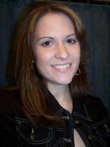 Kristine Socall